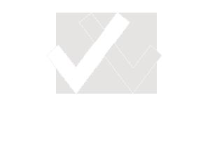 Diseño páginas web en Murcia