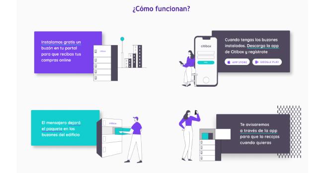 Diseñador freelance de páginas web a medida para salón de Manicuras y pedicuras en Murcia, Madrid y Panamá City - PTY   Nómadas Comunicación Creativa