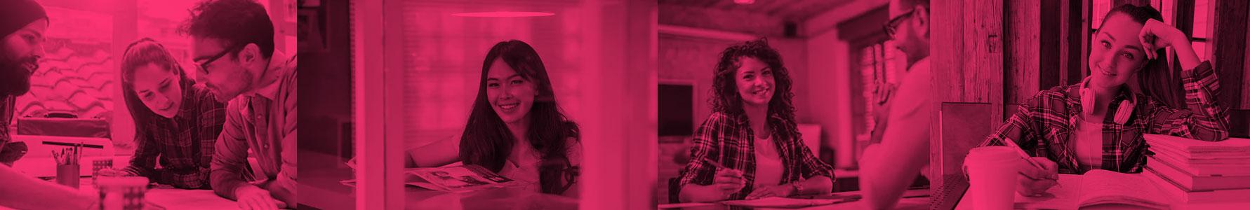 Programador web freelance en Murcia y Madrid. Desarrollamos proyecto Drupal a medida y sin utilizar plantillas.