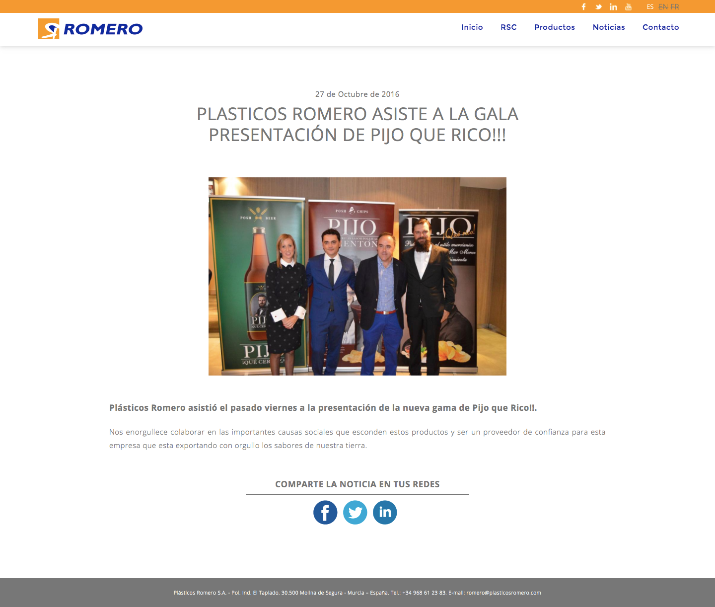 Programador freelance de páginas web a medida en Murcia, Madrid y Panamá City | Nómadas Comunicación Creativa