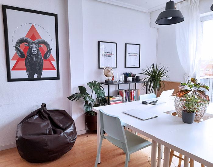 Potencia tu marca en internet con desarrollo web a medida. Diseño y programación web freelance en Murcia y Madrid.