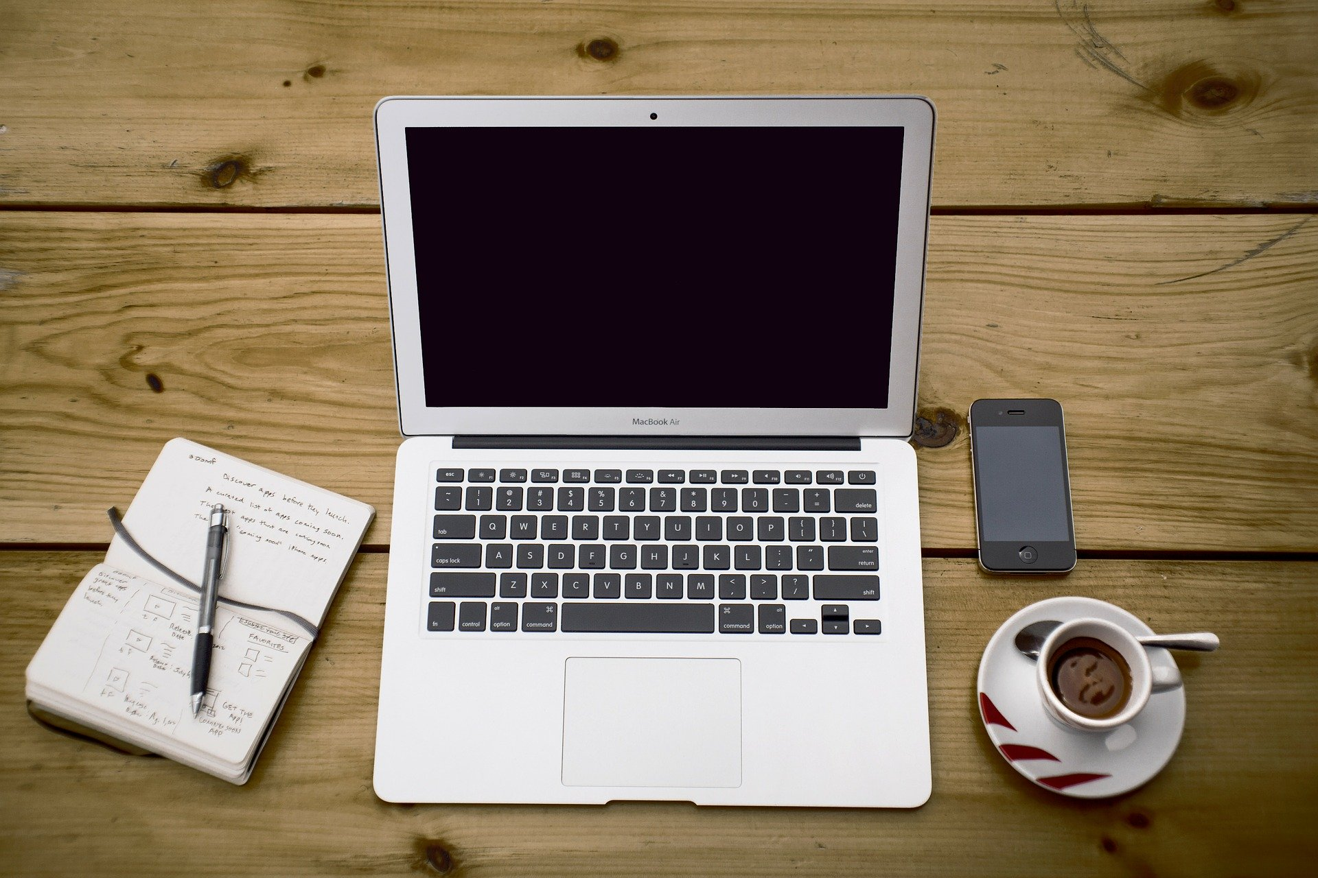 ¿Por qué renovar tu página web?. Diseño y programación web freelance en Murcia y Madrid.