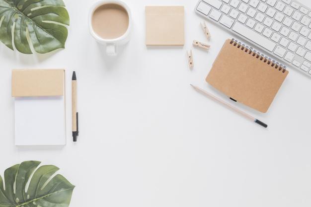 Estrategia de Branding. Diseño y programación web freelance en Murcia y Madrid.