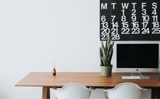 Tipos de Páginas Web. Diseño y programación web freelance en Murcia y Madrid.