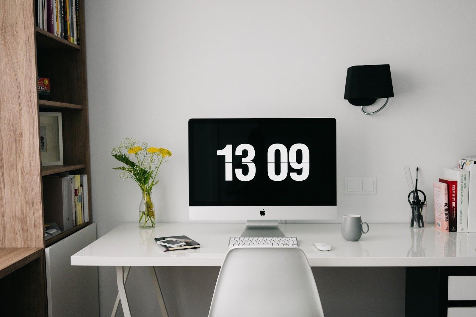 Claves para hacer un brainstorming. Diseño y programación web freelance en Murcia y Madrid.